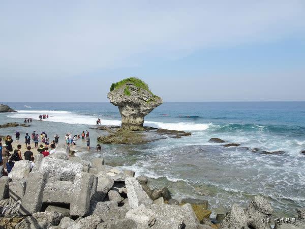 花瓶岩 (2)8.jpg