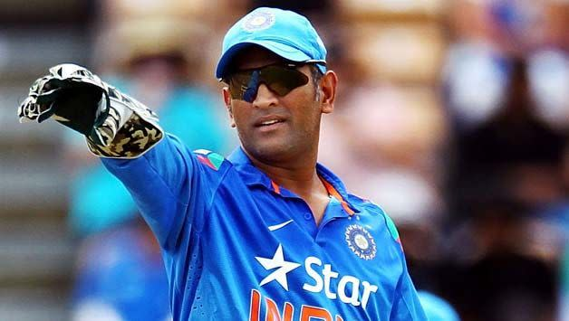 MSD will make a great coach