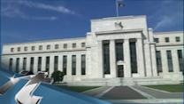 Monetary Policy Latest News: Fed's Dudley Says New Plan Needed to End Stimulus