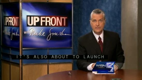State GOP launching outreach efforts