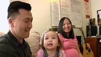 Adoptee From S. Korea Faces Deportation From US