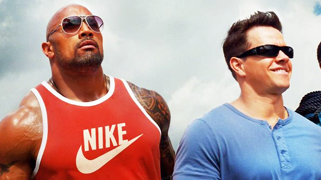 Michael Bay's Pain and Gain Movie Under Fire