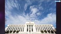 Latest Fed Survey Sees Improved Economy