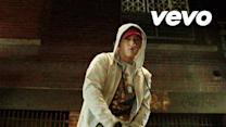 Berzerk (Official) (Explicit)