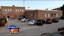 In-Custody Suicide Reported At Southwest District Police Headquarters