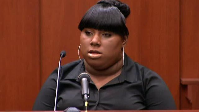 Zimmerman Trial: How will defense diminish star witness?