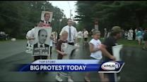 Market Basket workers prepare for biggest rally yet