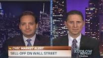 Worried about emerging markets: Pro