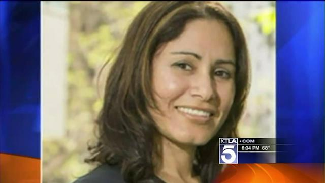 OC Body Identified as Maribel Ramos, Roommate Arrested