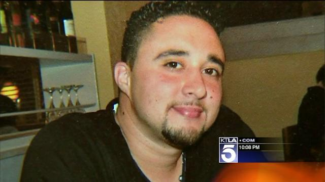 Family Calls for Justice in Fatal Shooting of Young Father