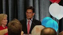 Will the GOP learn the right lessons from Cantor's loss?