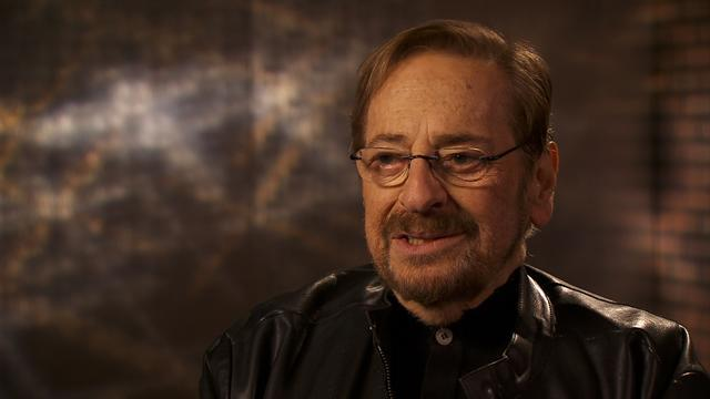 Legends - Phil Ramone