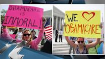 America Breaking News: Florida, Georgia Say Insurance Rates to Spike Under Obamacare