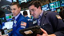 U.S. Stock Futures Continue Winning Streak