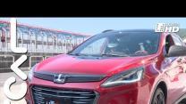 日本賽道激試  Luxgen U6 GT220旗艦 海外試駕 - TCAR