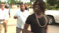 Rapper Chief Keef Released, Re-arrested Immediately After