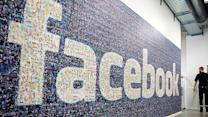 Facebook Is Doing Everything Right, Blows By Earning Estimates