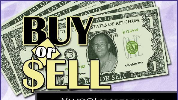 RADIO: BUY or SELL -- Children Future Bets