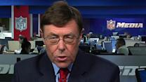 Casserly: Seattle is behind on this trade