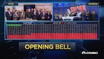 Opening Bell, June 27, 2016