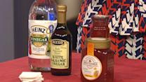 At-home remedies to fix a holiday emergency