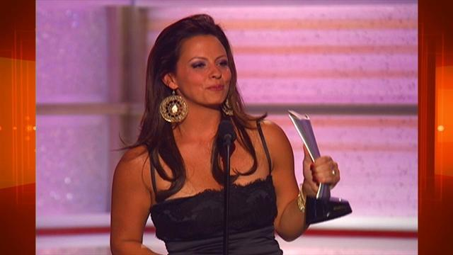 ACM Awards 2011 - Best ACM Awards Acceptance Speeches Throughout the Years Part 2