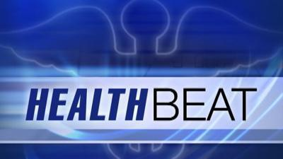 Healthbeat - JAMA Report