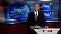 Fla. senators on board with immigration reform