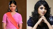 Afshan Azad aka Harry Potter's Padma Patil is all grown up and how!