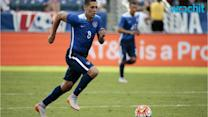 Clint Dempsey Looking Forward After USA Put Four Past Guatemala