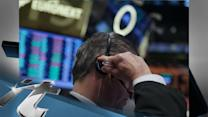 Federal Reserve Latest News: Indexes Edge Higher on Wall Street in Early Trade