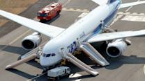 Boeing's 787 Problems Never Would Have Happened if Alan Mulally Was CEO: Clive Irving