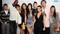 Best Of Summer: Kardashian Moments Tournament