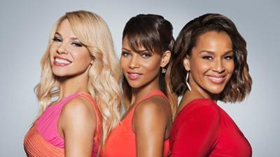 VH1's 'Single Ladies' launches season 2