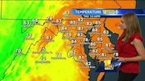 Ava previews afternoon severe storm risk