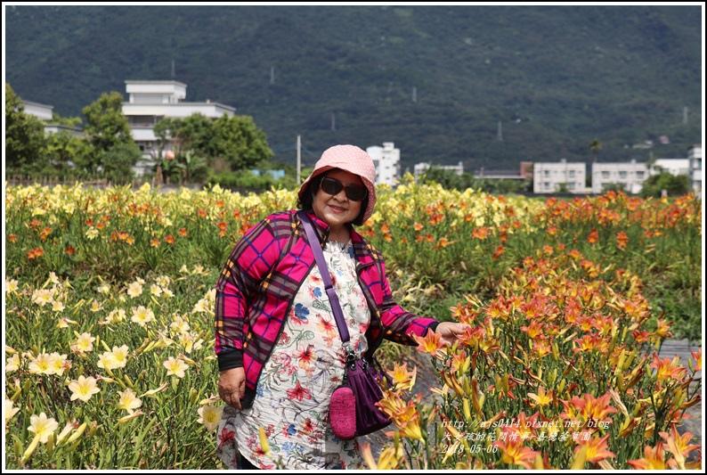 嘉德萱草園-2018-05-19.jpg