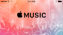 Pogue Review: Apple Music