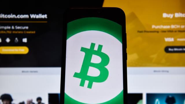 pasakykite man apie bitcoin trader