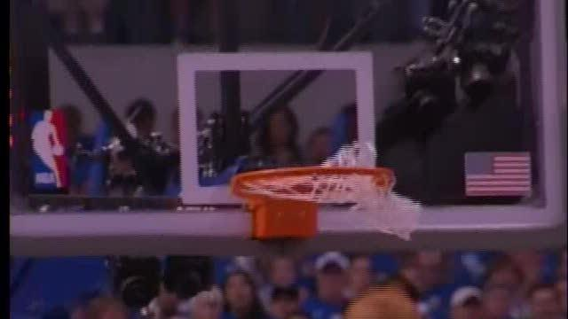 What the Thunder must do to win Game Two