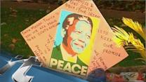 Politics Breaking News: Mandela's Condition Now Said to Be 'Critical'