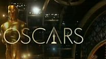 Highlights From the 2014 Oscars