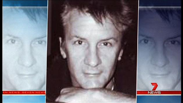 Body of missing diver found