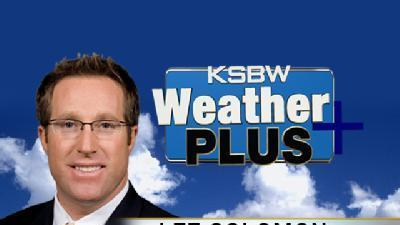 Get Your Wednesday Weather Plus Forecast