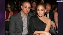 "The Real Reason Behind Jennifer Lopez's Split From Casper Smart: ""She Did Not Trust Him"""