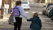 Are parents worse today than in previous years?