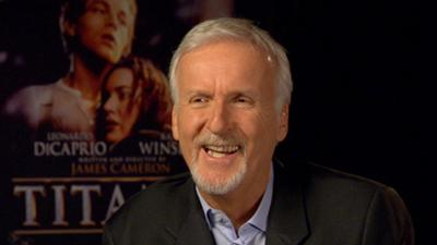 James Cameron Talks 'Avatar' Sequels: Are All The Same Actors Returning?