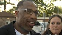 Philly Man Exonerated After 25 Years in Prison