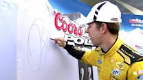 Out Front with Miss Coors Light: The Profit on CNBC 500