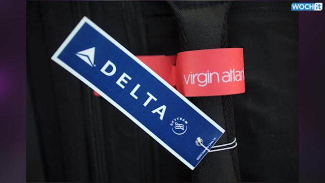 Airline Earnings Round Up: Where Delta Soared United Continental, JetBlue Sink