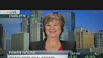 Pulse on Charlotte Real Estate